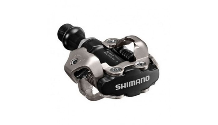 Pedals  SPD M540 Shimano