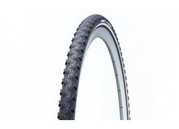 Tyres and Tubes