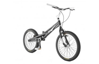 "Onza Master 20"" Trials Bike"