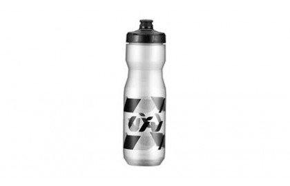 Liv/giant PourFast DualFlow Bottle
