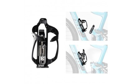Proway Stash Water Bottle Cage