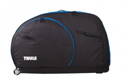 Travel Case - Weekly Rate £35