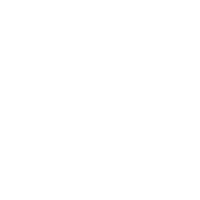 Rif Riders Charity