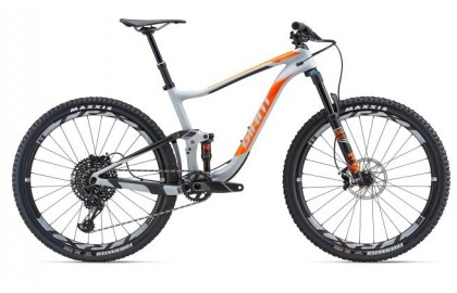 Anthem Advanced 1