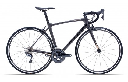 TCR ADVANCED 1 (PRO COMPACT)