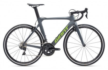 PROPEL ADVANCED 2 2020