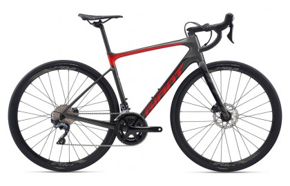 DEFY ADVANCED 1 2020