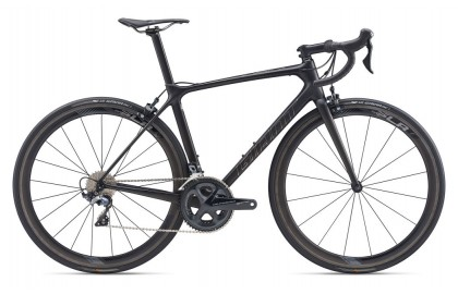 TCR ADVANCED PRO 1 2020