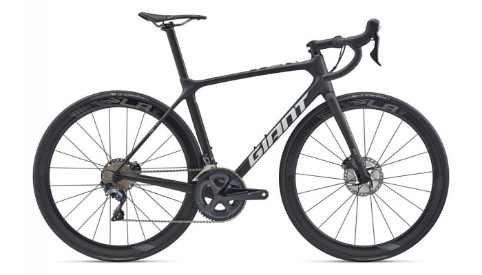 TCR ADVANCED PRO TEAM DISC 2020