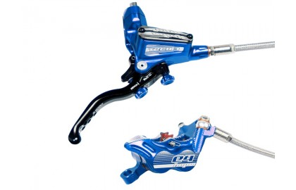 Hope Tech 3 E4 enduro Brake