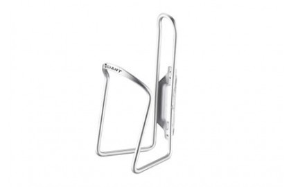 Giant Gateway Classic 5mm Bottle Cage