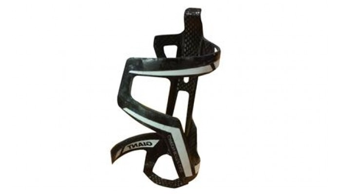 Giant AirWay Pro Side Pull Carbon Cage