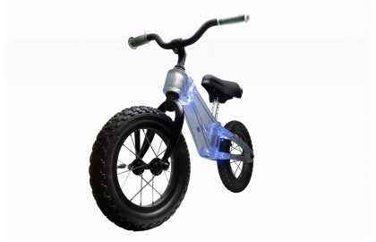 Ride Phantom Balance  12¨Blue