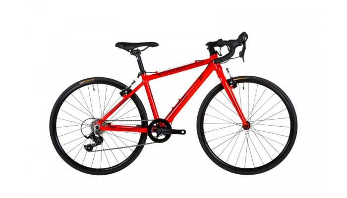 "CP24R Road/CX 24"" Red"