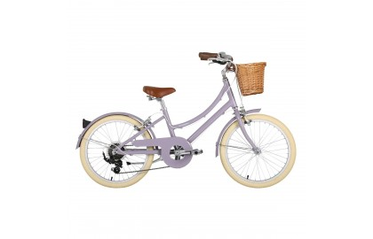 "Hartington 20"" Blush"