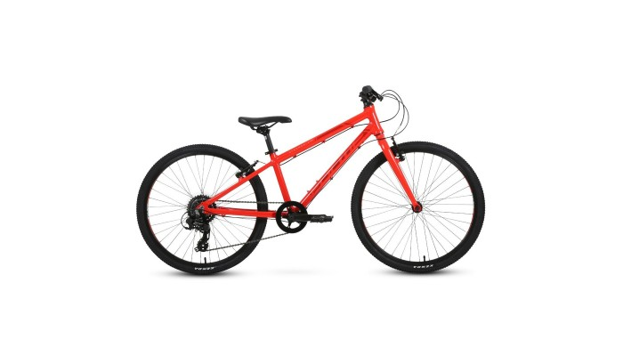 "Sterndale MX 24""  Red"